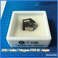 Волоконно-Оптический Адаптер SC для Anritsu OTDR JDSU Wavetek Yokogawa бренда OTDR sc адаптер