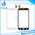 Сенсорный жк-экран планшета стекло для Samsung Galaxy Mega 5.8 i9150 i9152 GT-i9150 GT-i9152 сенсорная панель 1 шт. бесплатная доставка
