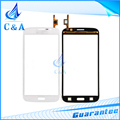 touch screen digitizer lcd glass for Samsung Galaxy Mega 5.8 i9150 i9152 GT-i9150 GT-i9152 touch panel 1 piece free shipping