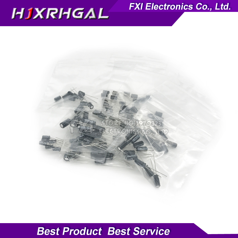 Image 3 - 20PCSX6values=120pcs 78L05 78L06 78L08 78L09 78L12 78L15 TO 92 TO92 Transistor package Assorted Kit new and-in Integrated Circuits from Electronic Components & Supplies