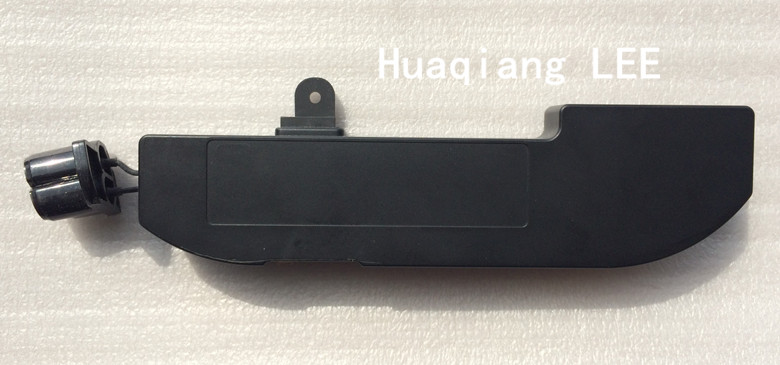 Image 2 - 85W Internal Power Supply for Mac mini A1347 Power  2010 2018 P/N