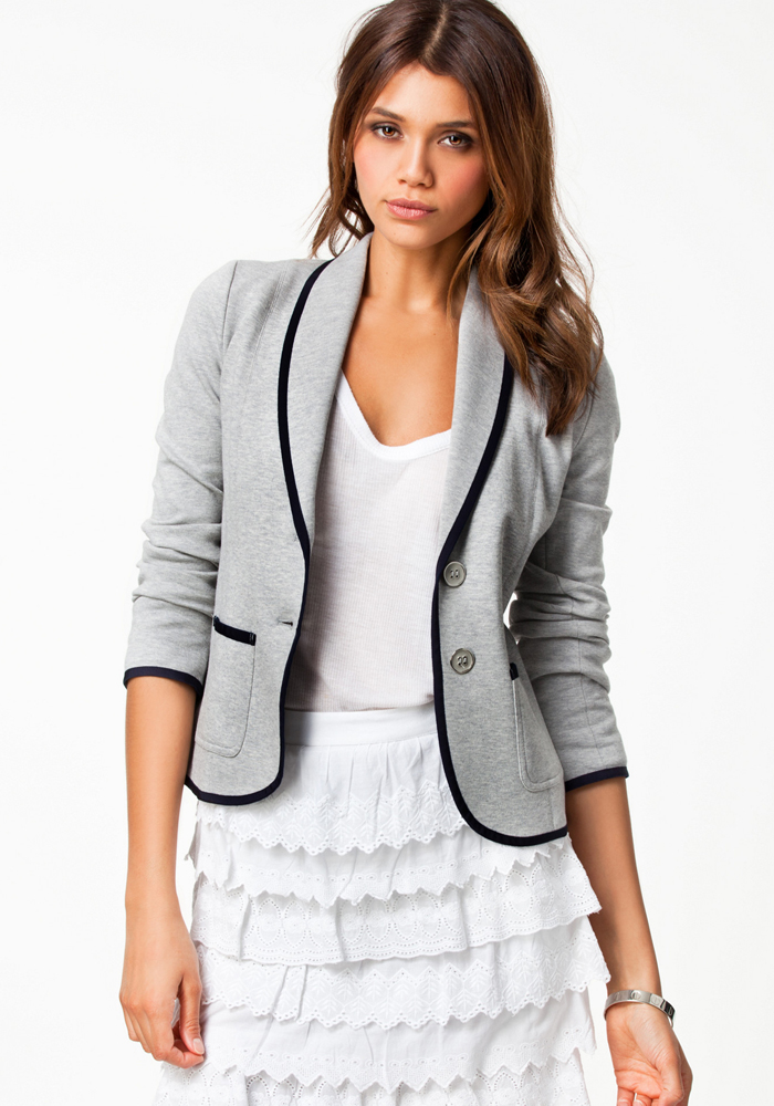 Compare Prices on Woman Suit Jackets- Online Shopping/Buy Low ...