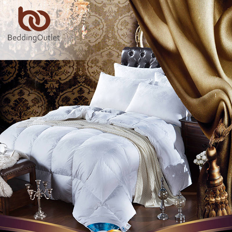 Online Buy Wholesale Down Comforter Queen From China Down
