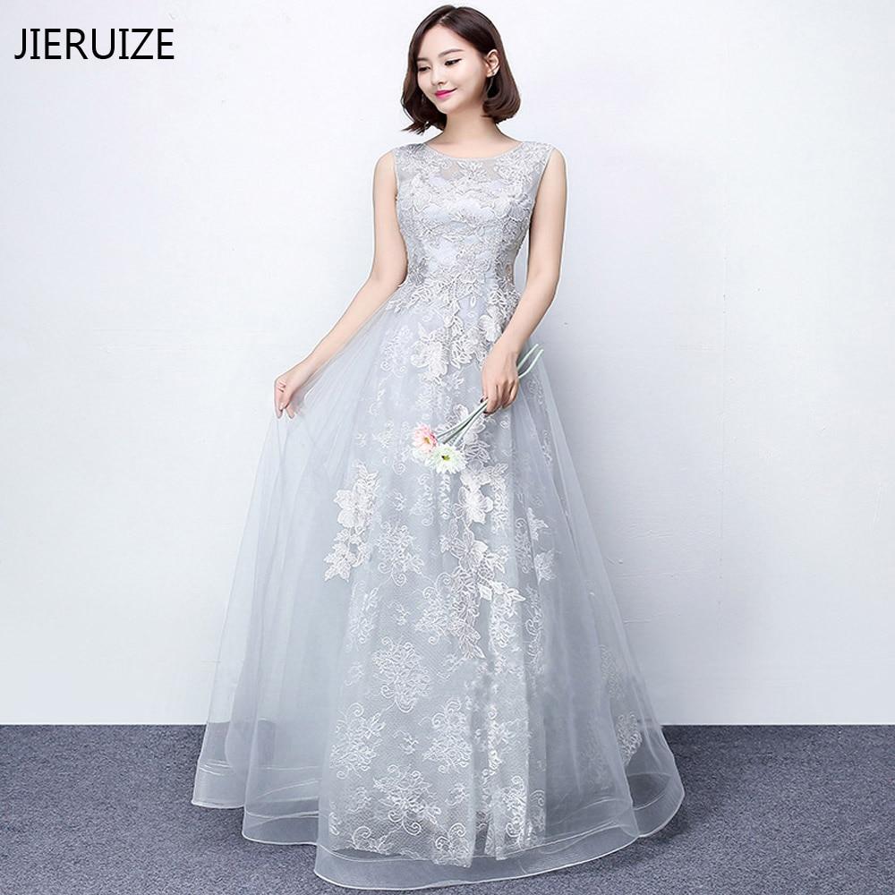 Online Get Cheap Silver Evening Gowns -Aliexpress.com | Alibaba Group