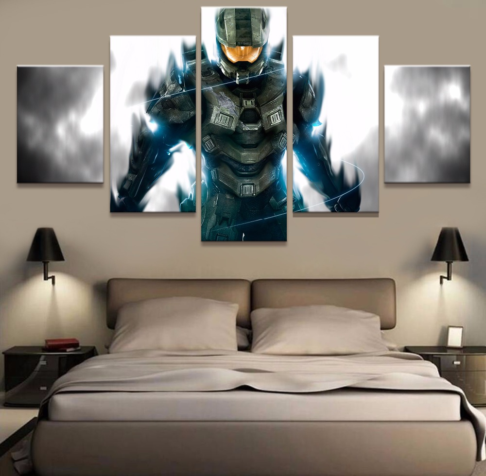 Game Room Wall Art online get cheap game room wall art -aliexpress | alibaba group