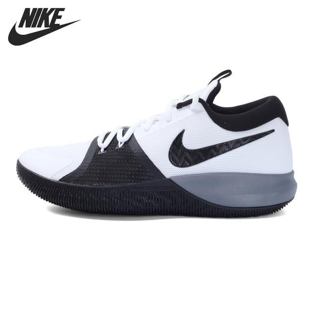 Nike Lunar Tr Rivalry Florida State Seminoles Shoes