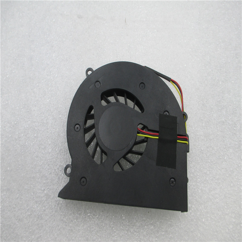 CPU Cooling Cooler Fan For Acer Aspire 5220 5310 5520 5710 5720 7220 For Lenovo Y430 E41 E42 G3000 G530 G430 V450 K41 K41A K42 for acer 7220 7520 5315 5720 7720 5520 5310 laptop cpu fan