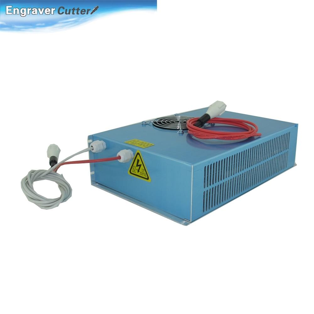Reci W6/W8/S6/S8 130 180 Watt Co2 laser rohr Stromversorgung ...