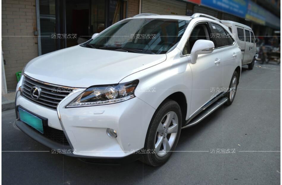 with ts drive a over rx dotting autoblog not fd and decade the success crossing by mess proven proves learned past point lexus first to has