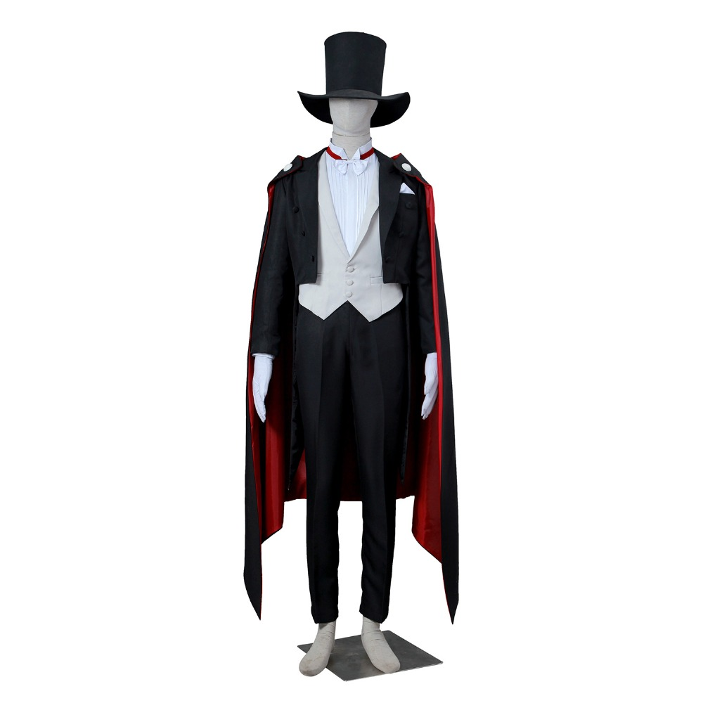 Online Buy Wholesale masks halloween costumes from China masks ...