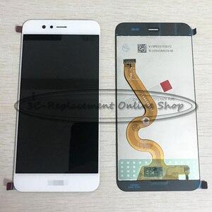 Image 1 - สำหรับHuawei P10 Selfie LCDจอแสดงผล + หน้าจอสัมผัสDigitizer Assembly Replacement RepairสำหรับHuawei P10 Selfie BAC L23 BAC L03