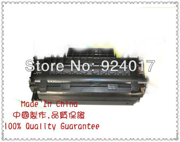 Тонер-картридж для Ricoh Aficio SP 1000SF факс 1140L 1180L принтер, для Ricoh SP1000SF FAX-1140L FAX-1180L SP1000C SP1000CL тонер
