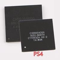 CXD90042GG BGA 1PCS