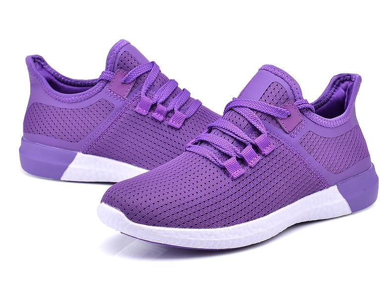 UNN Unisex Running Shoes Men New Style Breathable Mesh Sneakers Men Light Sport Outdoor Women Shoes Black Size EU 35-44 44