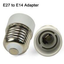Владельцу огнеупорный конвертор преобразования базовый гнездо материал тип лампа адаптер шт.