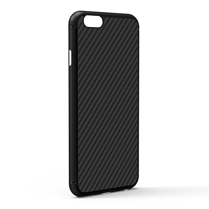 info for 7e5aa 1373b US $8.99   Cover For iphone 6s Case NILLKIN 4.7 inch Synthetic fiber back  cover PP back shell for iphone 6 case fit Magnetic Phone Holder-in Fitted  ...