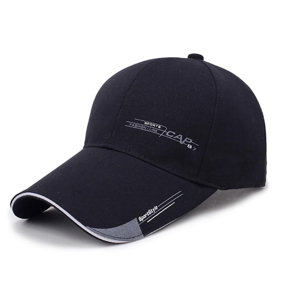 2018 Fashion   Baseball     Cap   For Men Women Casual Cotton Print Adjustable Snapback   Caps   Bone Dad Hat Casquette Gorras Para Hombre