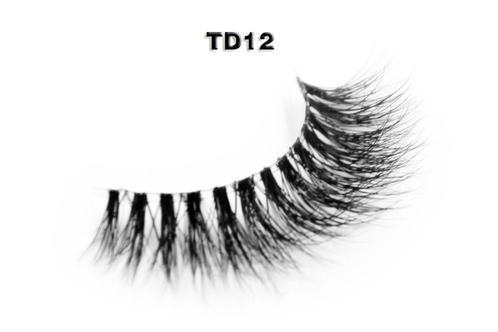 TD12-2