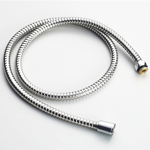 buy free shipping 304 stainless steel 150cm replacement flexible handheld shower hose for bath accessories for bath from