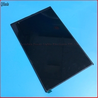 1Pcs Lot 10 1inch LCD Screen 40Pin Suitable For IRBIS TZ192 3g LCD Panel MID Screen