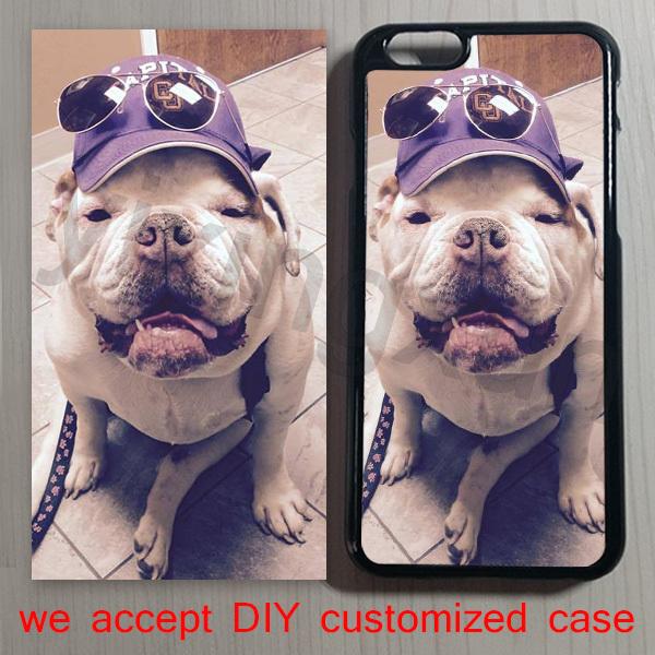 Horrible Skull Case for LG G2 G3 G4 iPhone 4S 5S 5C 6 6S 7 Plus iPod 4 5 6 Samsung Note 2 3 4 5 S2 S3 S4 S5 Mini S6 S7 Edge Plus