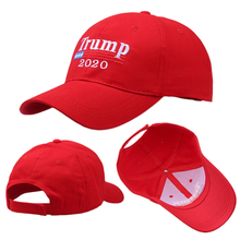 d2b09d067ba Buy maga hat and get free shipping on AliExpress.com