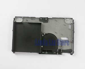 Image 5 - Original Middle Plate Frame Cover Replacement For Nintendo Switch NS Switch Console Shell Middle Frame Aluminium Case