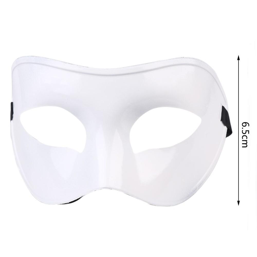 mask-EJK36(5)