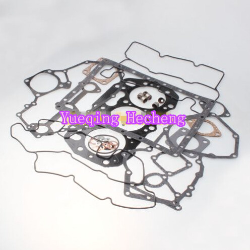 New Full Gasket Set U5LC0018 for 404C