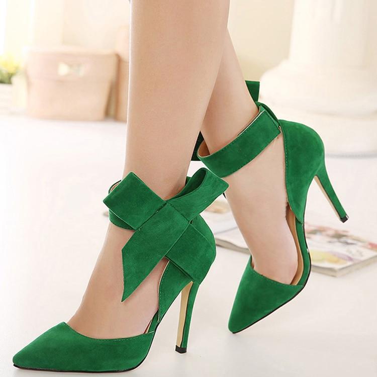 Popular Wedding Shoes
