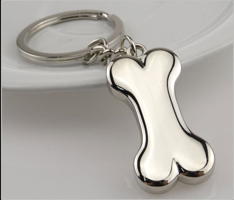 cão id tag em branco pode anseiam por nome e id cão móvel tag