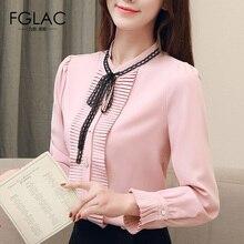 f660ffa6a5e Buy ruffle blouse and get free shipping on AliExpress.com