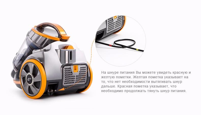 WP900B vacuum cleaner puppyoo (26)