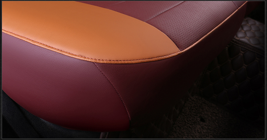 covers for vehicle seat (19)