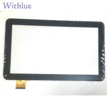 """Neue Für 10,1 """"DIGMA OPTIMA D10.4 3G TT1002MG Tablet Touch Screen Touch Panel digitizer glass Sensorwechsel Kostenloser schiff"""