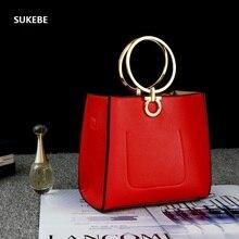 New Vintage Women bag Casual Tote Bags Fashion Designer Women Handbags Luxury Composite bag Women Leather