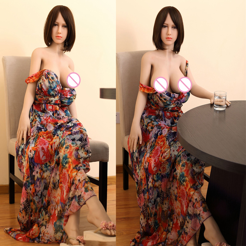 <font><b>165cm</b></font> Japanese <font><b>Silicone</b></font> <font><b>Sex</b></font> <font><b>Dolls</b></font> For Men Realistic Charming Love <font><b>Sex</b></font> <font><b>Doll</b></font> <font><b>With</b></font> <font><b>Metal</b></font> <font><b>Skeleton</b></font> Vagina Oral Ass <font><b>Sex</b></font> Adult Toys image