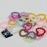 Nail Treatments 500Pcs Lint Free Roll wipes nail tool Nail Art Care Tips Polish Acrylic Cleaner Wipes Pads Paper 32