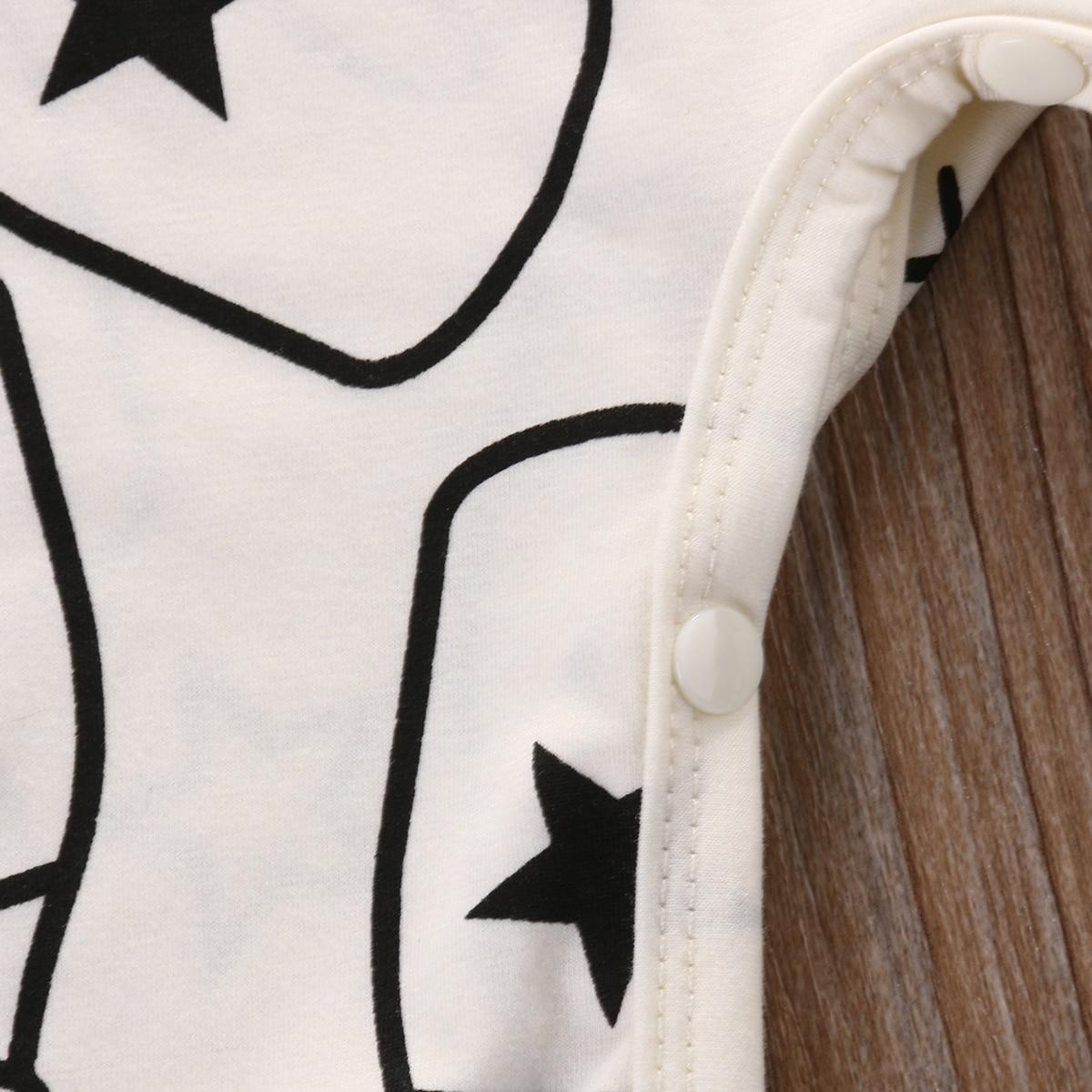 Top-Baby-Kids-Boy-Girl-Infant-Long-Sleeve-Romper-Milk-bottle-Jumpsuit-Cotton-Clothes-Outfit-Set-3