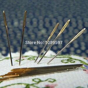 Image 4 - Fishxx Çapraz dikiş kitleri T192 çiçekler atlıkarınca Resim Setleri Nakış % 100% Mısır pamuk İğne güzel Ev Eşyaları