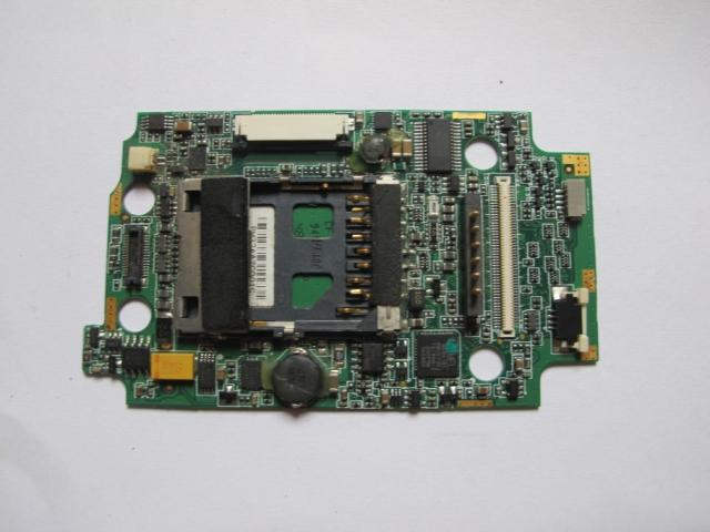 ФОТО For moto MC3090 MC3070 power supply board,original disassemble 100% tested good!