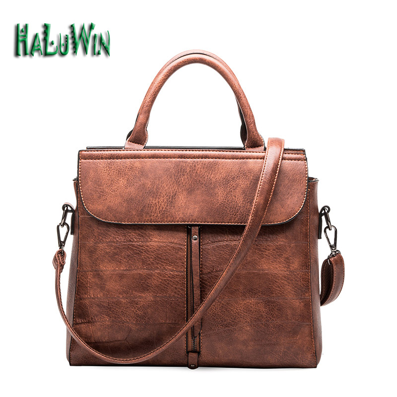 Online Get Cheap Big Bags for Office -Aliexpress.com | Alibaba Group