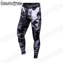 Мужские штаны 2017 Jogger