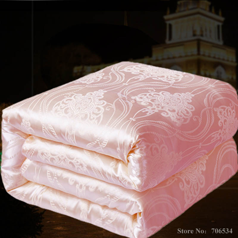 100 silk for king queen twin size