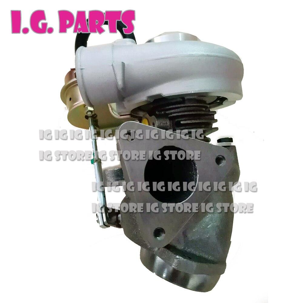 GT2538C Turbocompresseur Pour Mercedes Sprinter 210D 310D 410D 212D 312D 412D 2.9 454207-5001 S 454207-0001 6020960899 6020960699GT2538C Turbocompresseur Pour Mercedes Sprinter 210D 310D 410D 212D 312D 412D 2.9 454207-5001 S 454207-0001 6020960899 6020960699