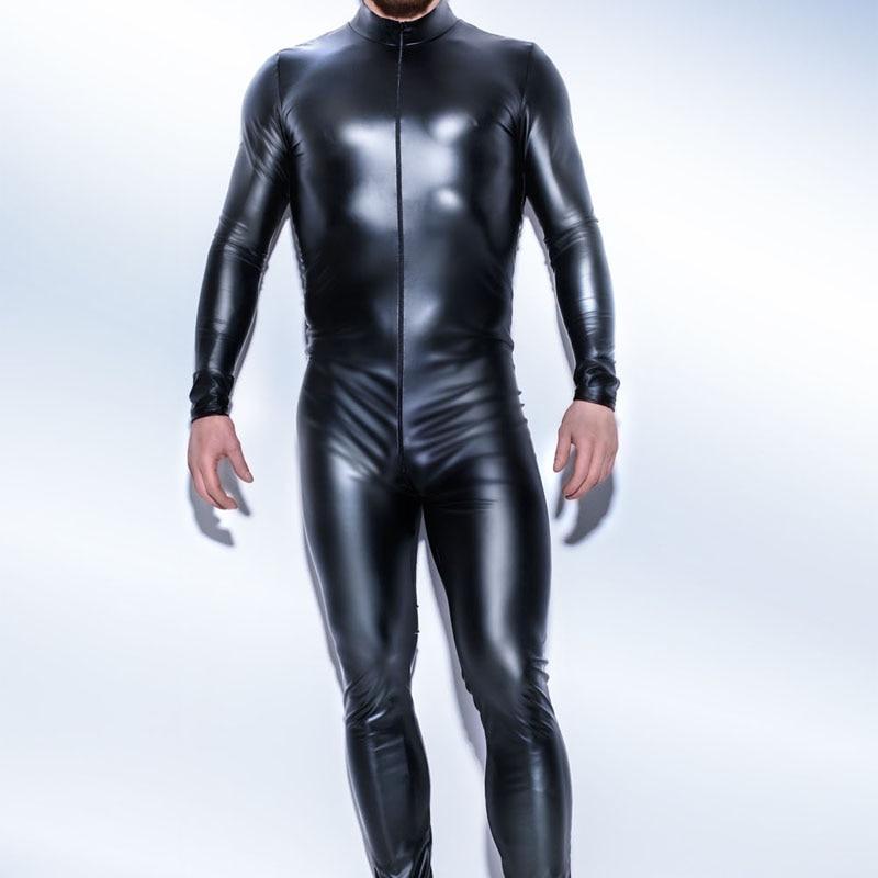 zdarma gay kostým porno