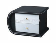 G10 Wholesale factory price nightstand bedside table cabinet for bedroom furniture set