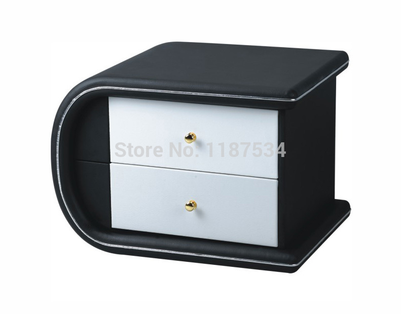 G10 Wholesale factory price nightstand bedside table cabinet for bedroom furniture set цены