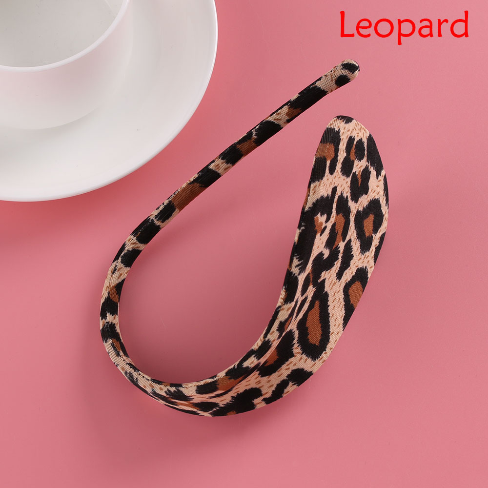 1Pcs High Quantity Panty Fashion Women's Sexy Lingeries C String Invisible Panties Knickers Leopard Underwear