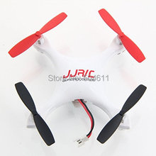 JJRC JJ1000-P 2.4G 6 Axis Gyro RC Quadcopter BNF RC Helicopter